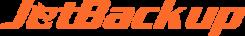 STREAMPANEL Webhosting