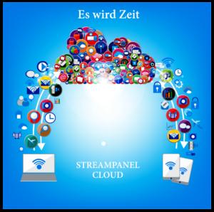 streampanel-cloud